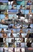 Celebrity Erotica  - Page 6 5a68d831c523d